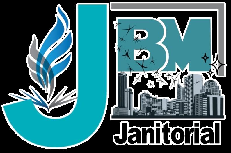 jbm-logo-glow