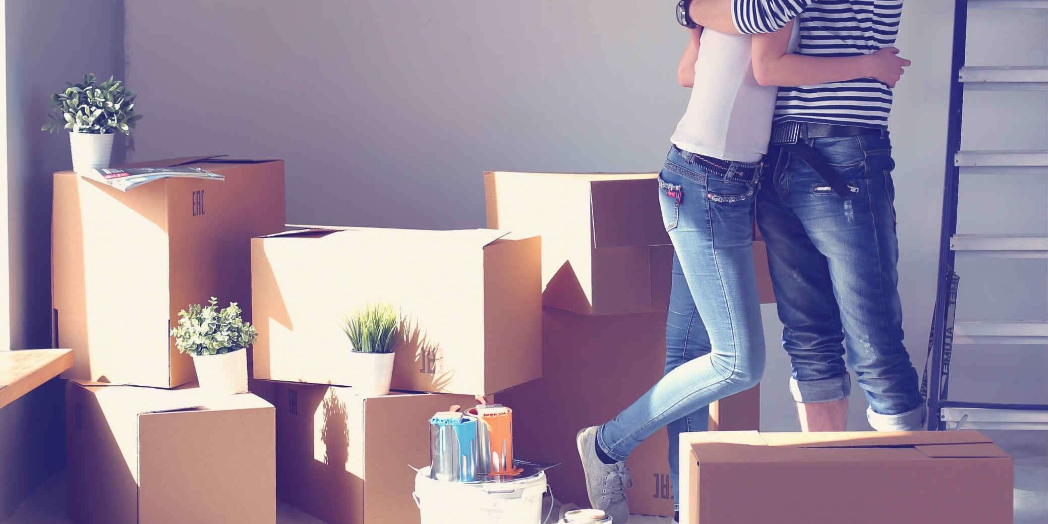 move-out-cleaning-san-francisco-ca