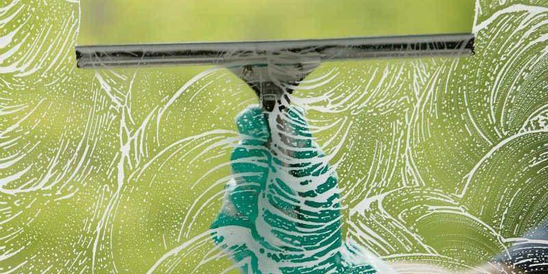 san-francisco-bay-area-window-washing-pros