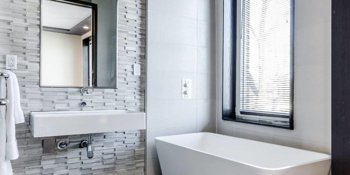 san-francisco-ca-bathroom-house-cleaning