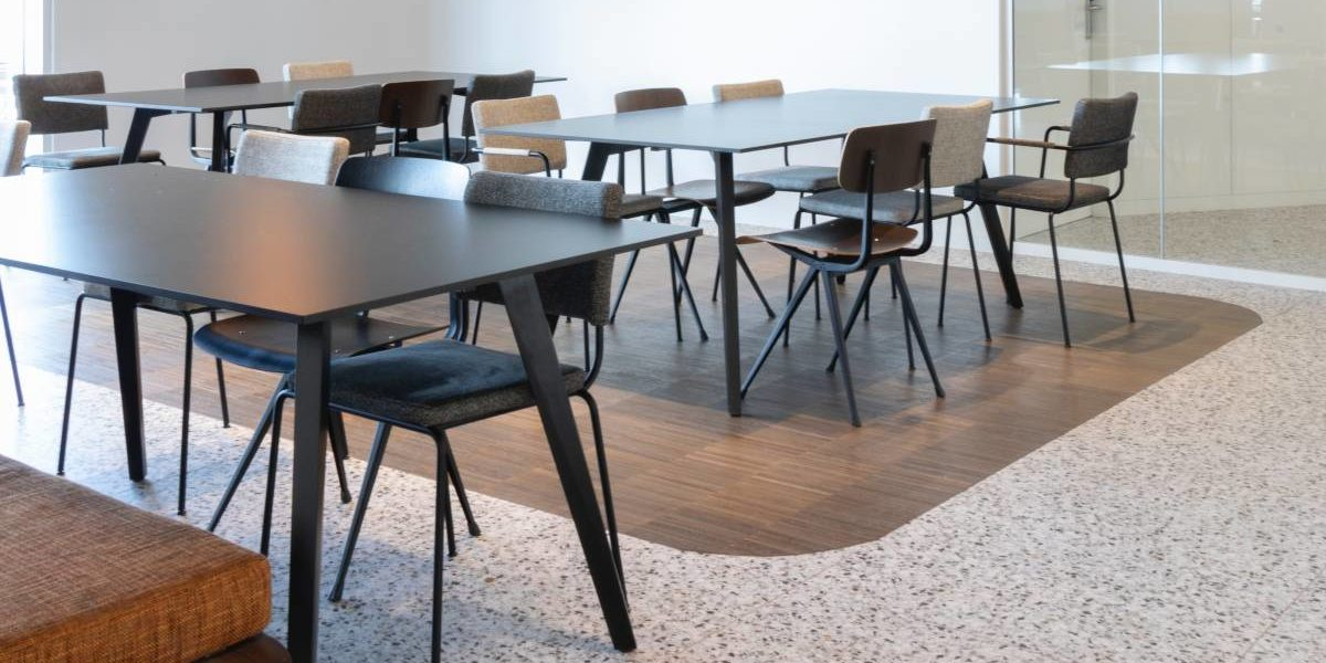 san-francisco-ca-business-breakroom-cleaning