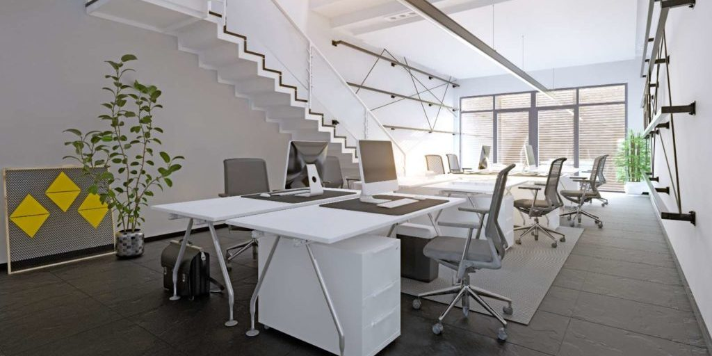 san-francisco-ca-office-cleaning