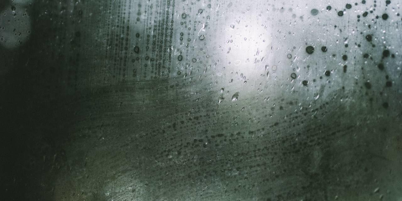 san-francisco-ca-professional-window-washing