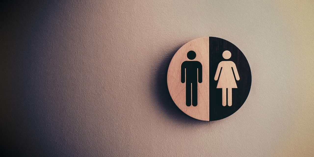 san-francisco-ca-restroom-cleaning