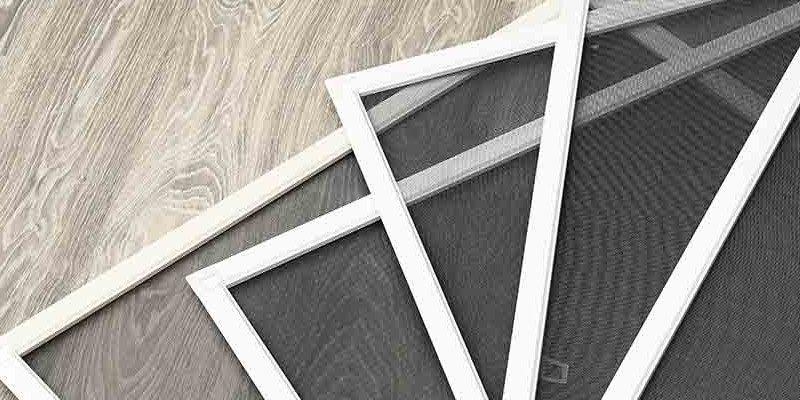 window-screen-cleaning-san-francisco-ca